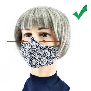 mask good